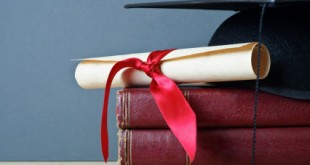various-college-scholarships